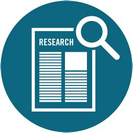 Biotechnology and human health research papers
